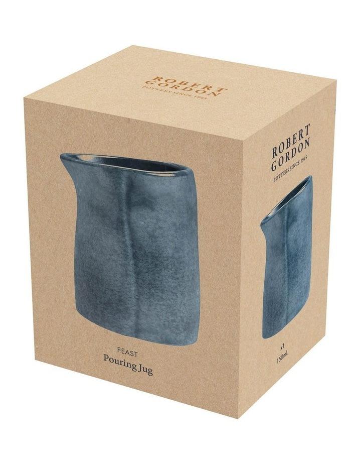 Feast Mini Pourer-Byron Blue Feast image 2