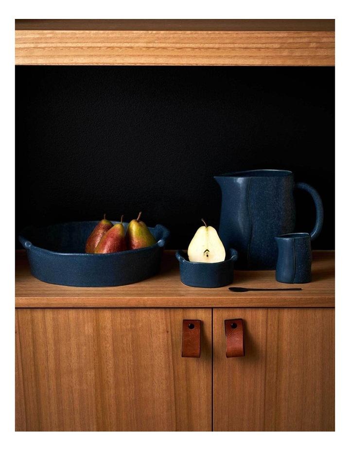 Feast Mini Pourer-Byron Blue Feast image 3