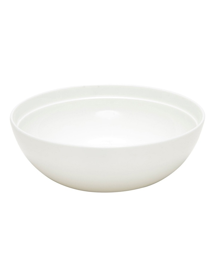 Edge Cereal Bowl - 16Cm image 2