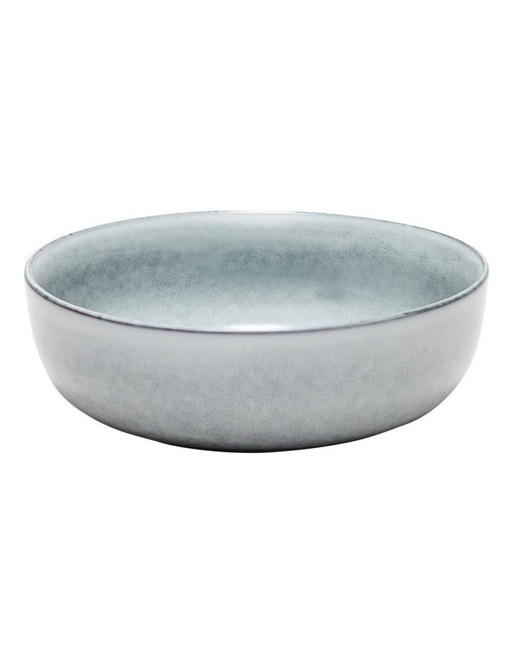 Relic Soup Bowl - 18x6cm image 1
