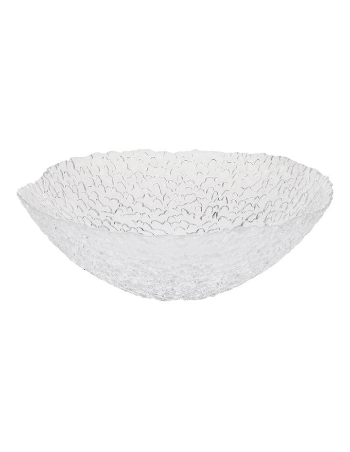 Gocce Bowl 25 cm image 1