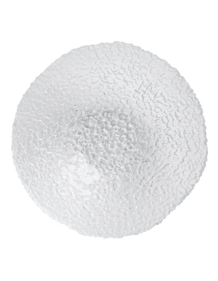 Gocce Bowl 25 cm image 2