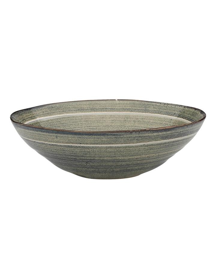 Theia Bowl 20cm image 1