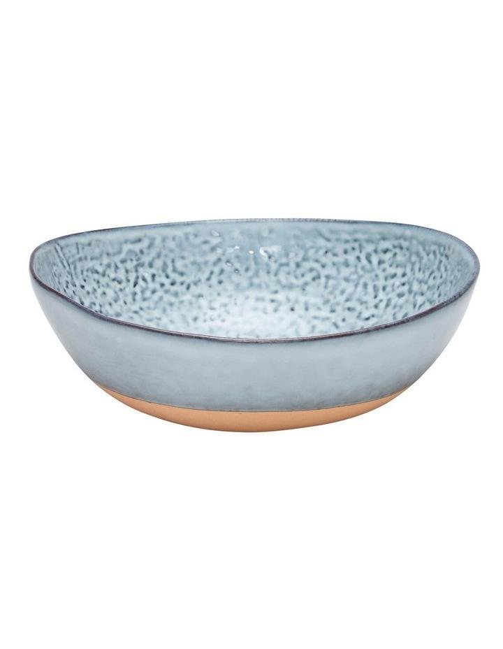 Nomad Soup Bowl - 20cm image 1