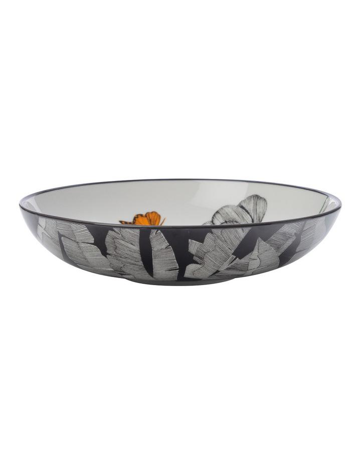 The Sanctuary Bowl 22.5cm image 1