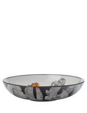 Christopher Vine - The Sanctuary Bowl 22.5cm
