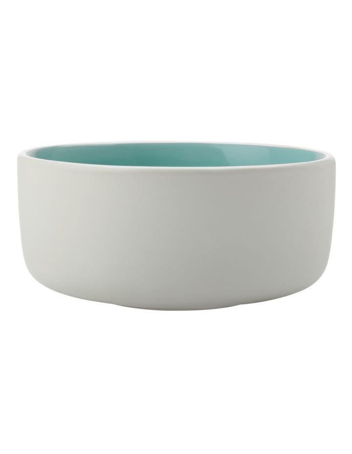 Tint Bowl 14cm Aqua image 1
