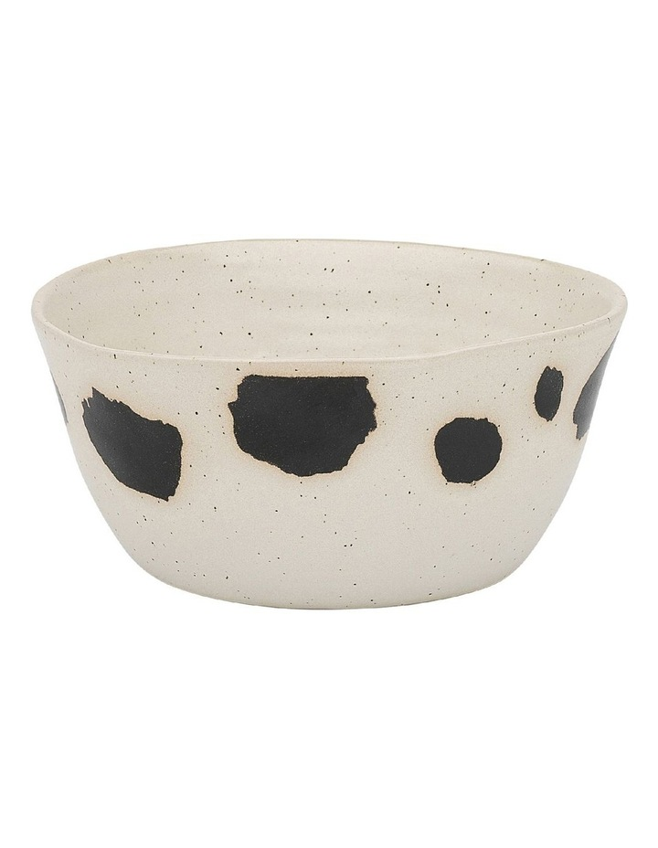 Ocelot Rice Bowl 11cm image 1