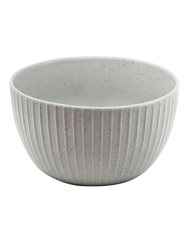 Caro Rice Bowl - 11CM image 1
