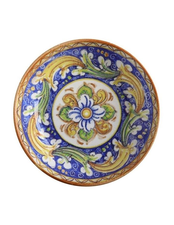 Ceramica Salerno Pasta Bowl 21cm Castello image 2