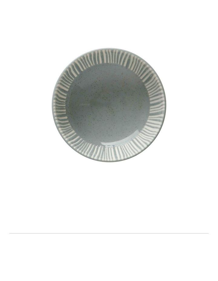 Solaris Coupe Bowl 11x4cm Sea image 2