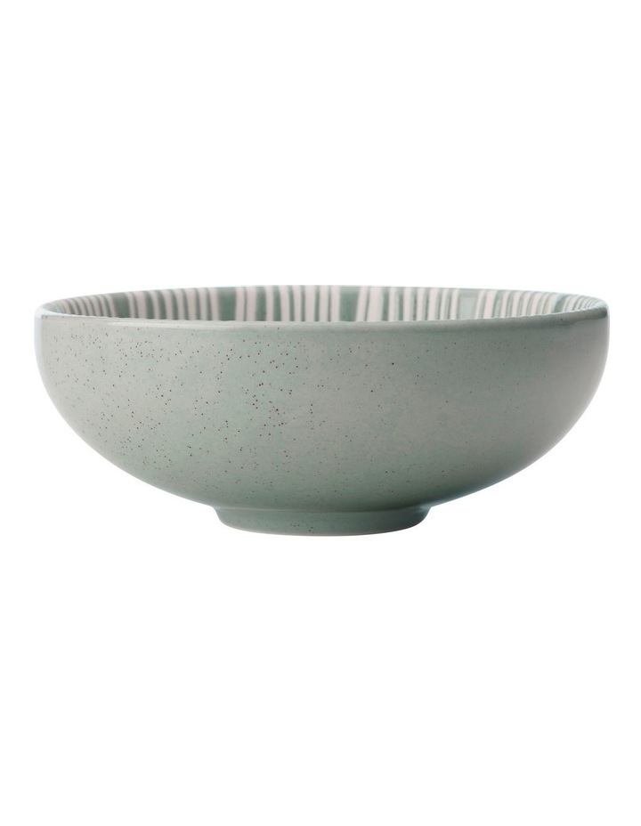 Solaris Coupe Bowl 15.5x6cm Sea image 1