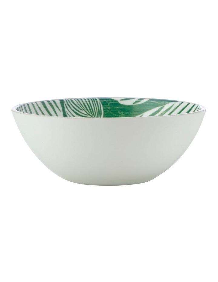 Panama Bowl 16cm Kiwi image 1
