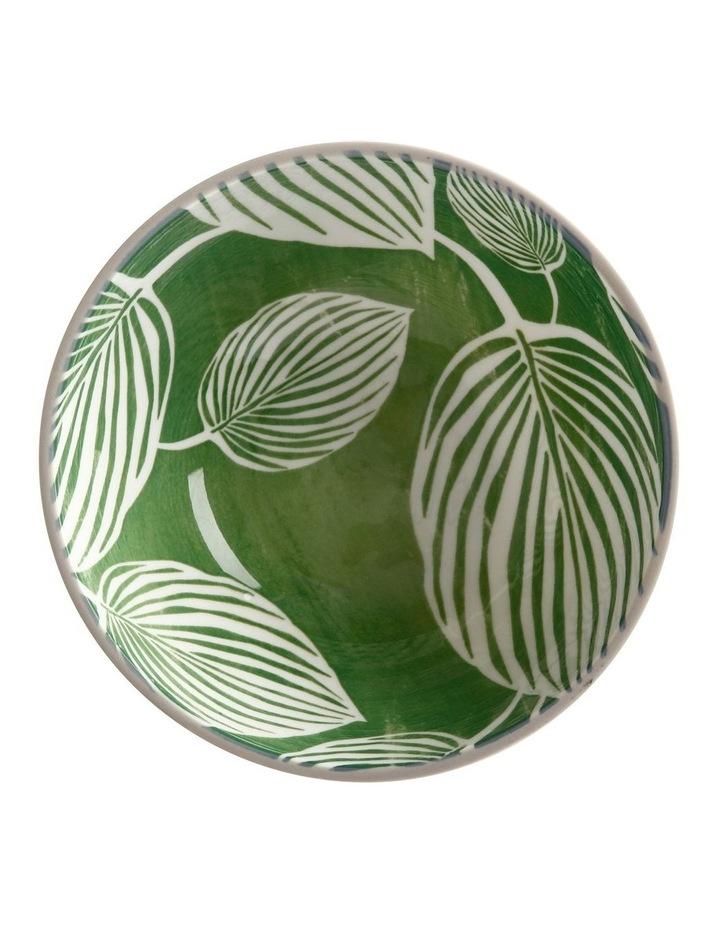 Panama Bowl 16cm Kiwi image 2