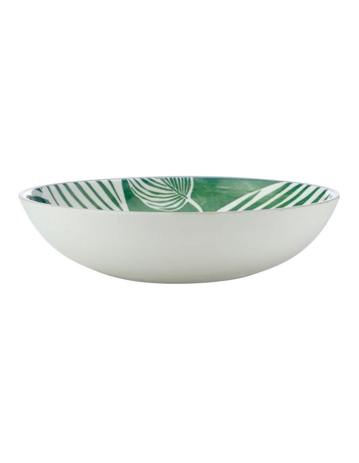 Panama Coupe Bowl 20cm Kiwi image 1