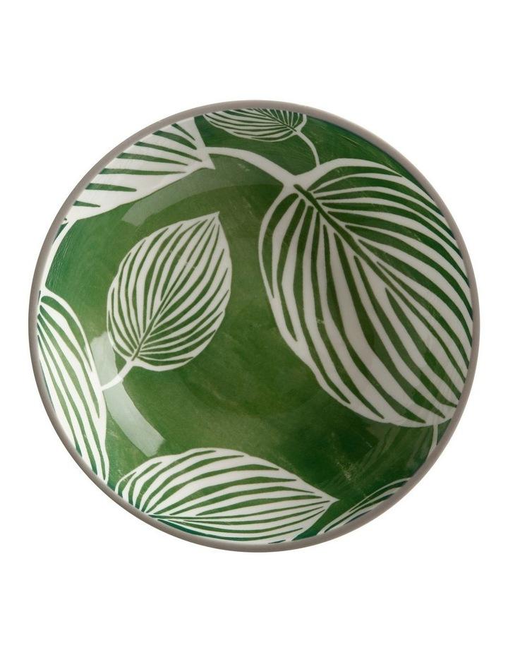 Panama Coupe Bowl 20cm Kiwi image 2