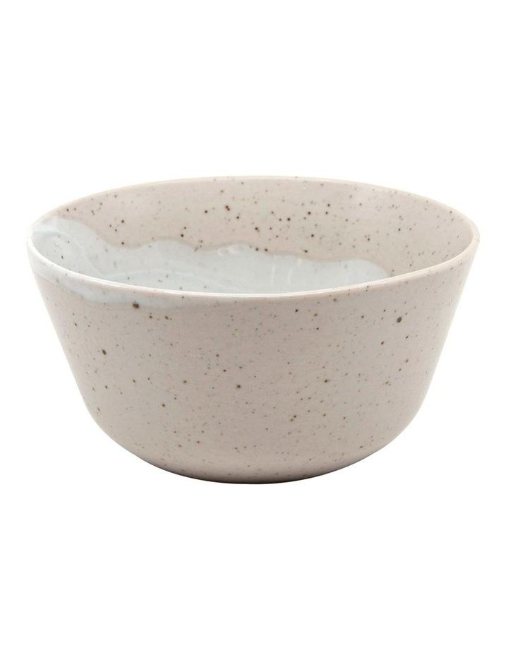 Roam Rice Bowl 12cm - Natural image 1
