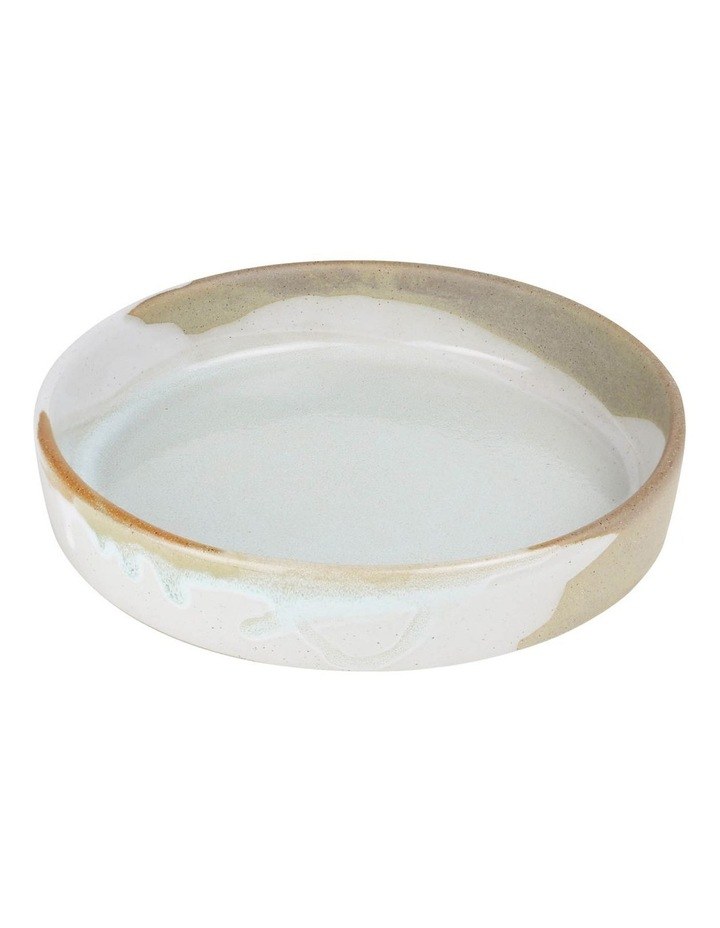 Forager 18cm Stack Bowl-Lagoon Forager image 1
