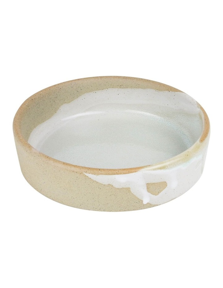 Forager 13cm Stack Bowl-Lagoon Forager image 1