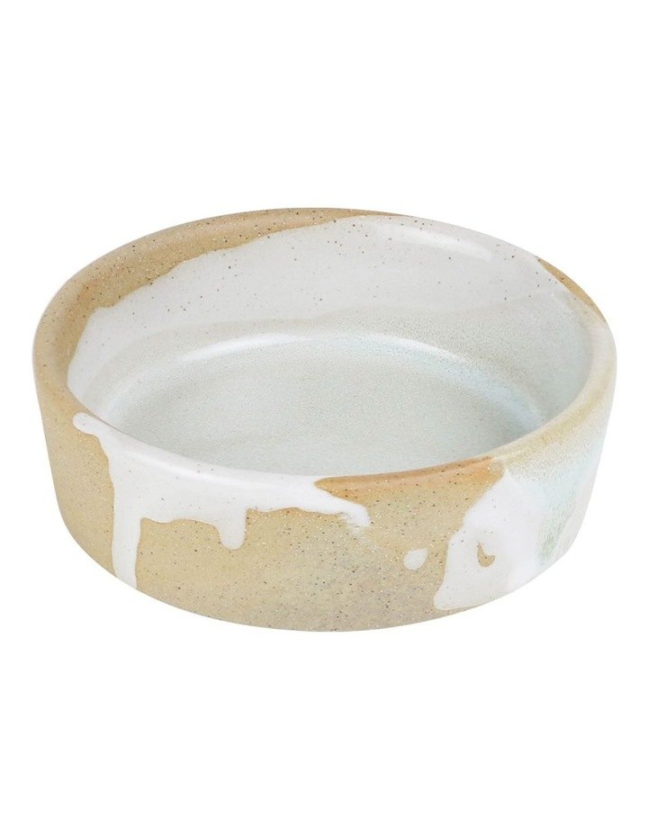 Forager 10cm Stack Bowl-Lagoon Forager image 1