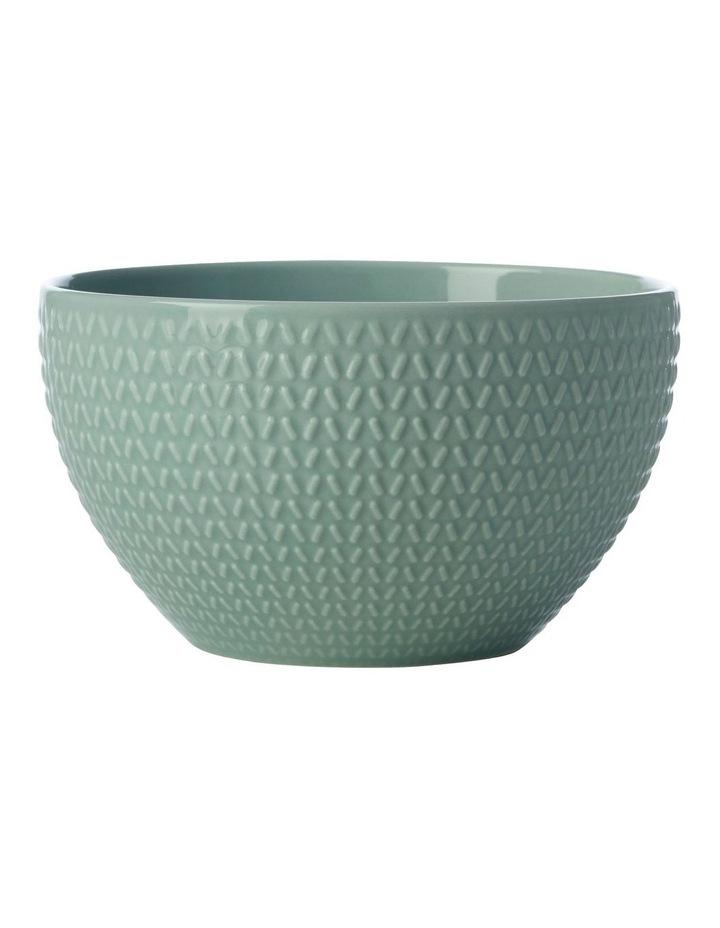 Corallo Bowl 13.5cm Sage image 1