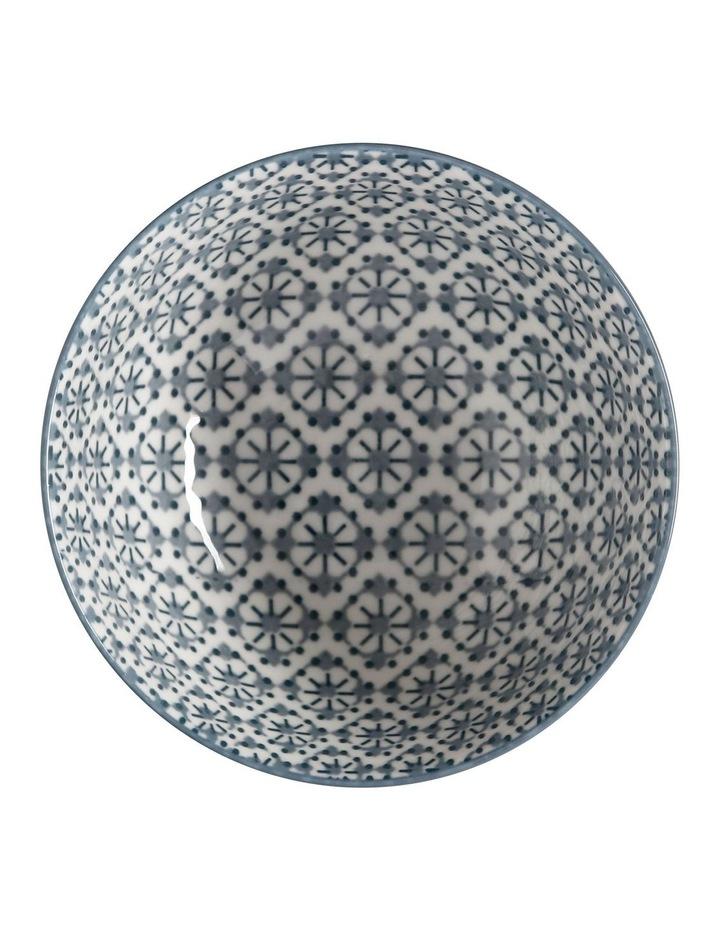 Sintra Bowl 12.5cm Light Green image 2
