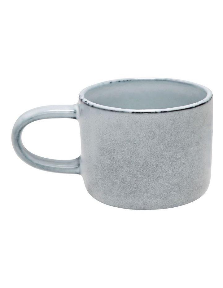 Relic Espresso Cup - 60ml image 1
