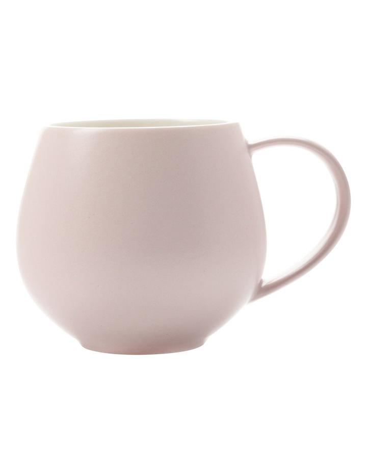Tint Snug Mug 450ml - Rose image 1