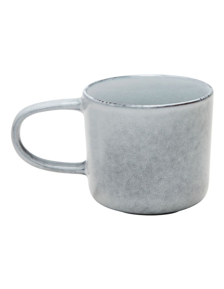 Relic Mug - 350ml image 1