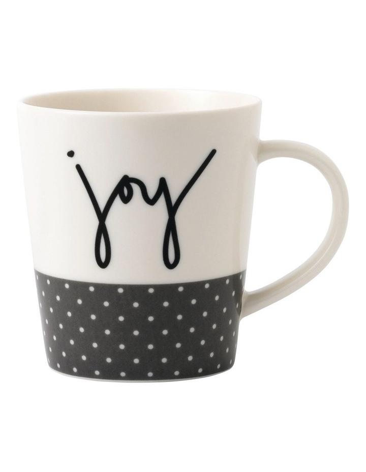 Mug Joy 475ml image 1