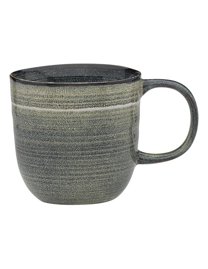 Theia Mug 360ml image 1