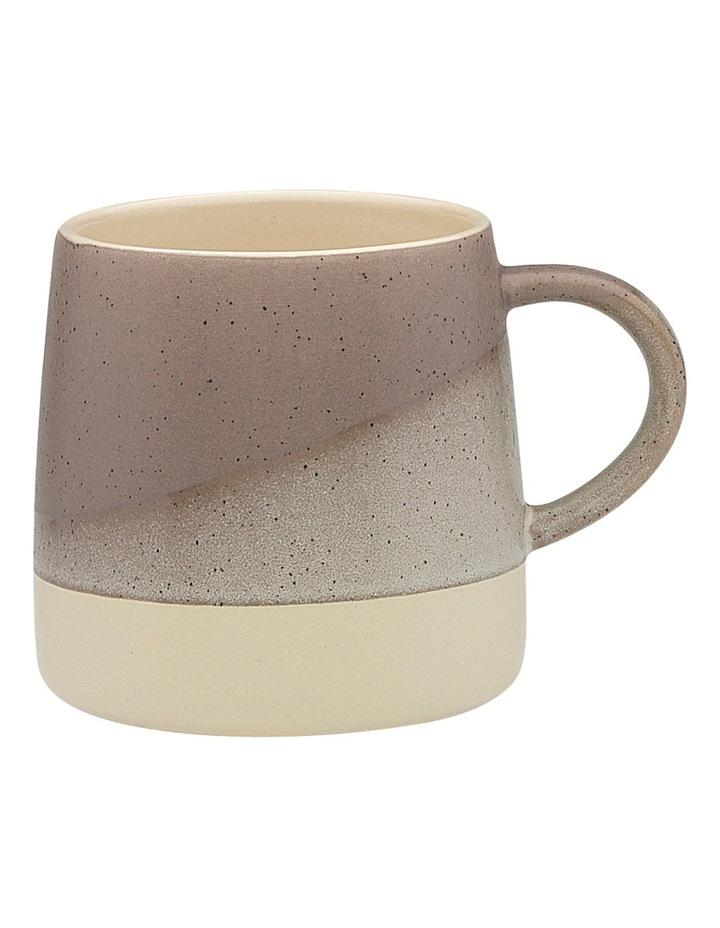 Marlo Putty Mug 310ml image 1