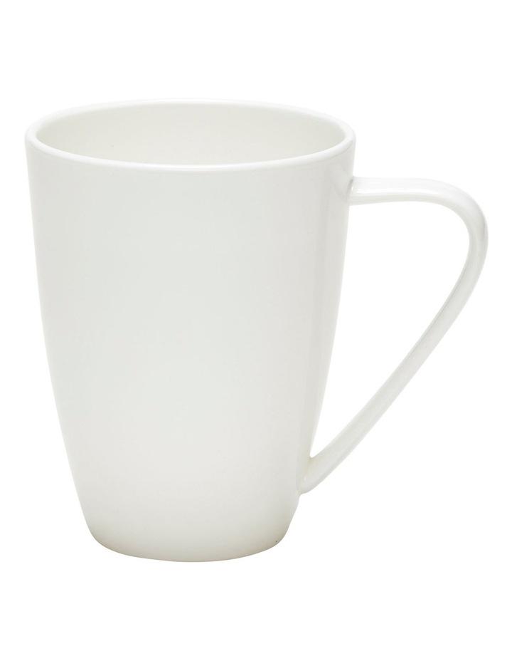 Edge Mug image 1