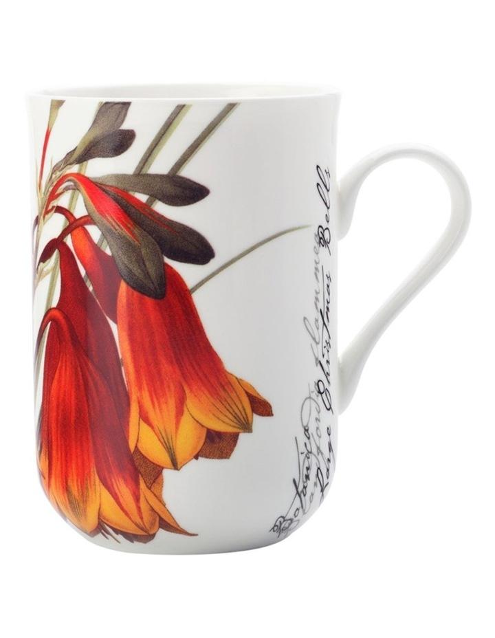 Royal Botanic Garden Mug Bells 300ML Gift Boxed image 1