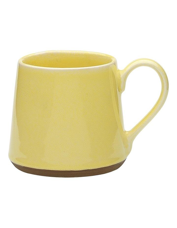 Juna Mug 540ml Myrtle image 1