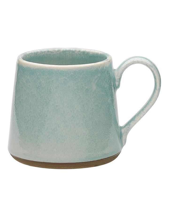 Juna Mug 540ml Opal image 1