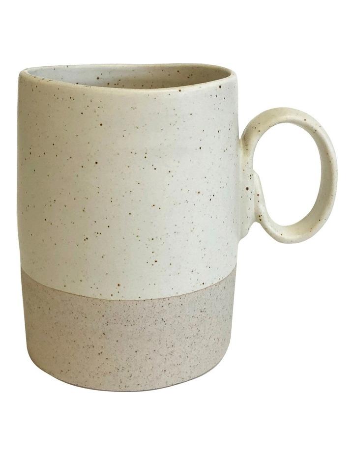 Nomad Mug Tall Natural 400ml image 1