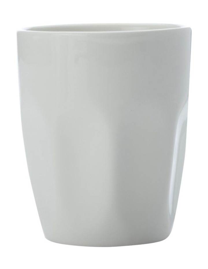 White Basics Latte Cup 200ML image 1