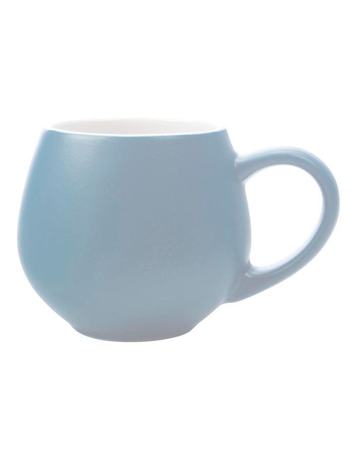 Tint Mini Snug Mug 120ML Cloud image 1