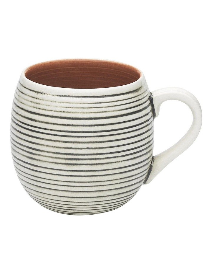 Plantation Terra Mug 470ml image 1