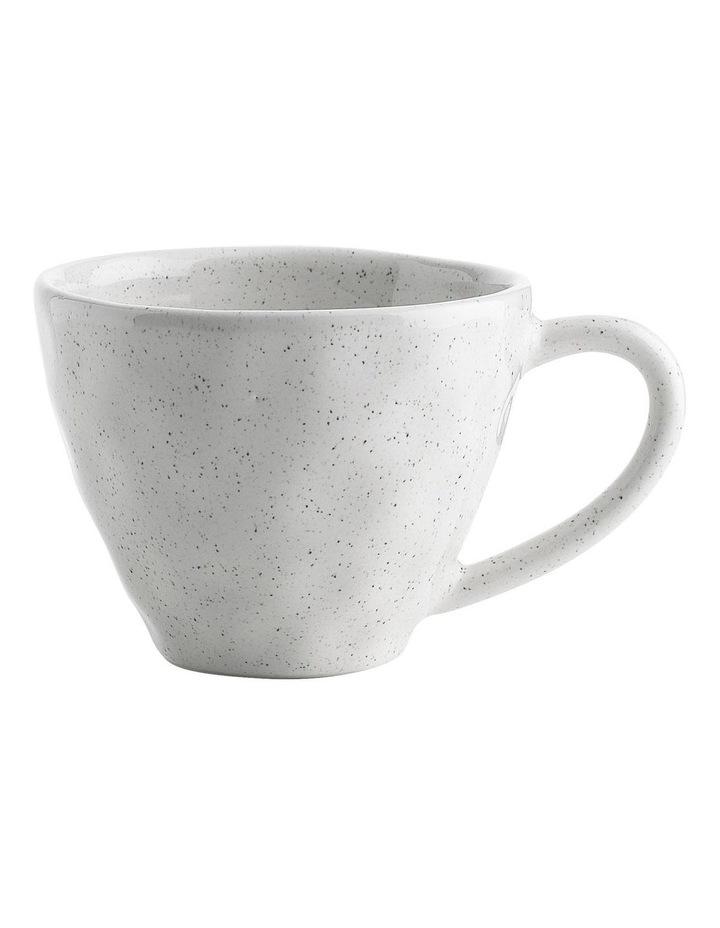 Speckle Milk 380ml Mug image 1
