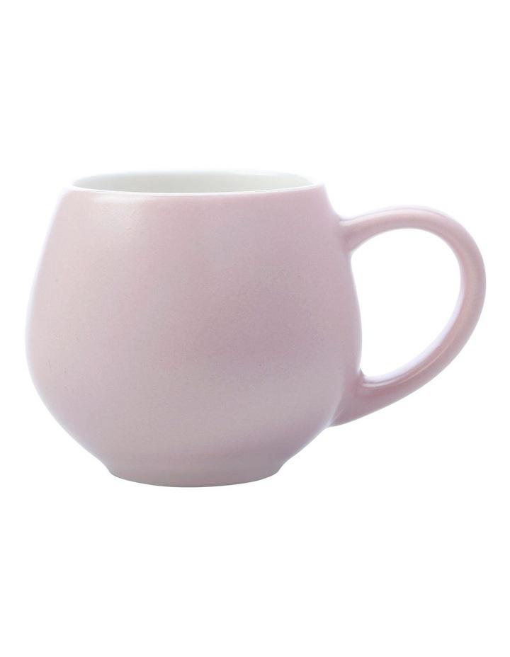 Tint Mini Snug Mug 120ML Rose image 1
