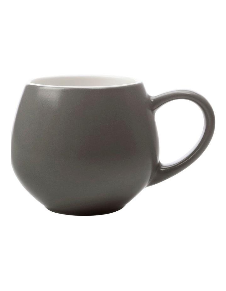 Tint Mini Snug Mug 120ML Charcoal image 1