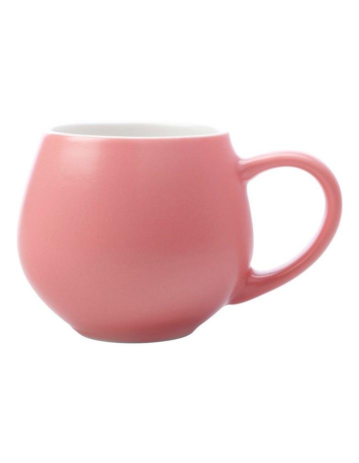 Tint Mini Snug Mug 120ML Coral image 1