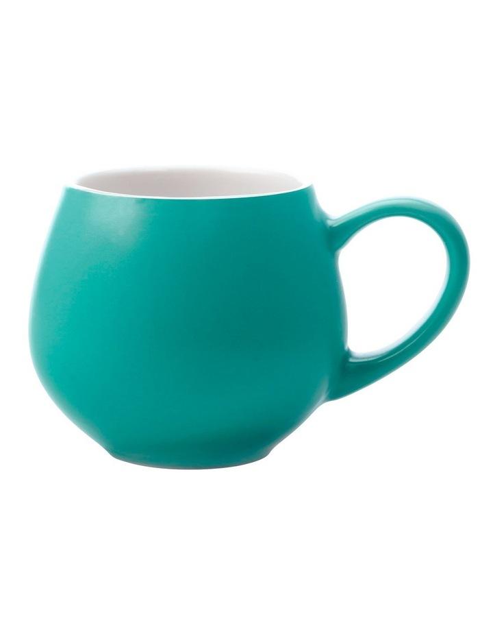 Tint Mini Snug Mug 120ML Aqua image 1