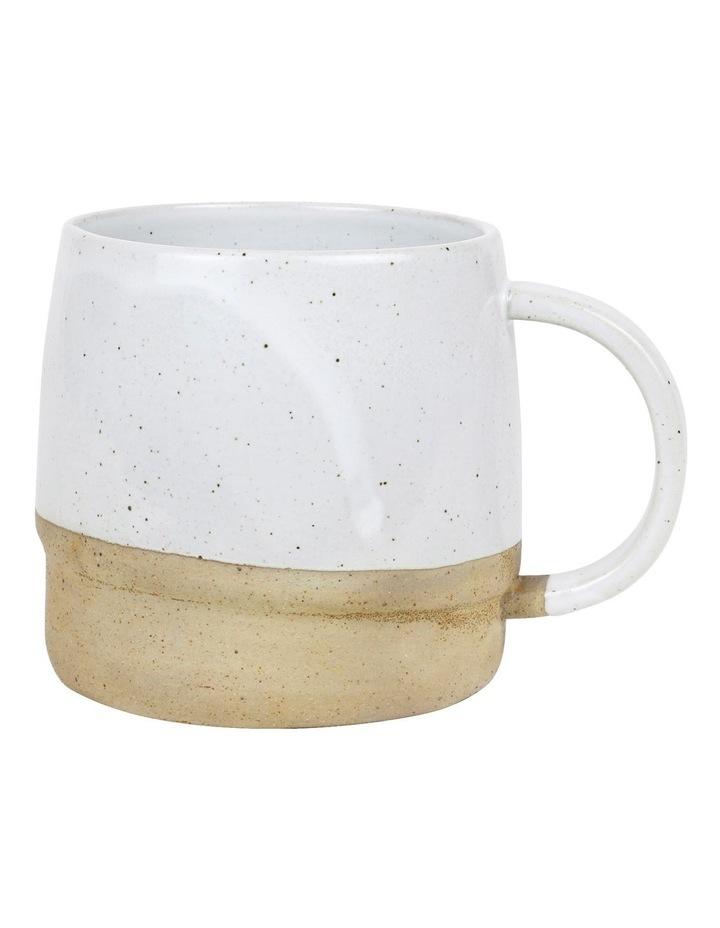 Gatherings Mug White image 1