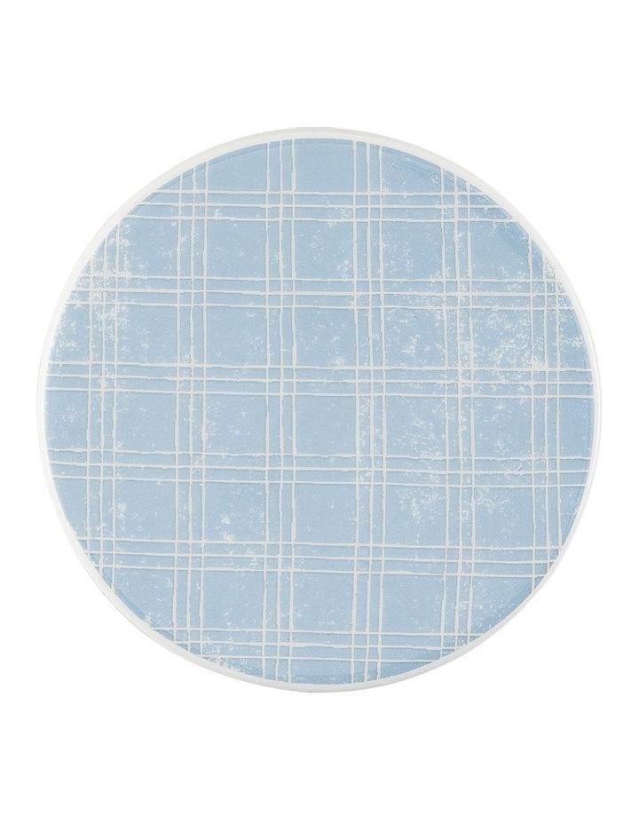 Blinky Bill Mug & Coaster 320ml Blue image 3