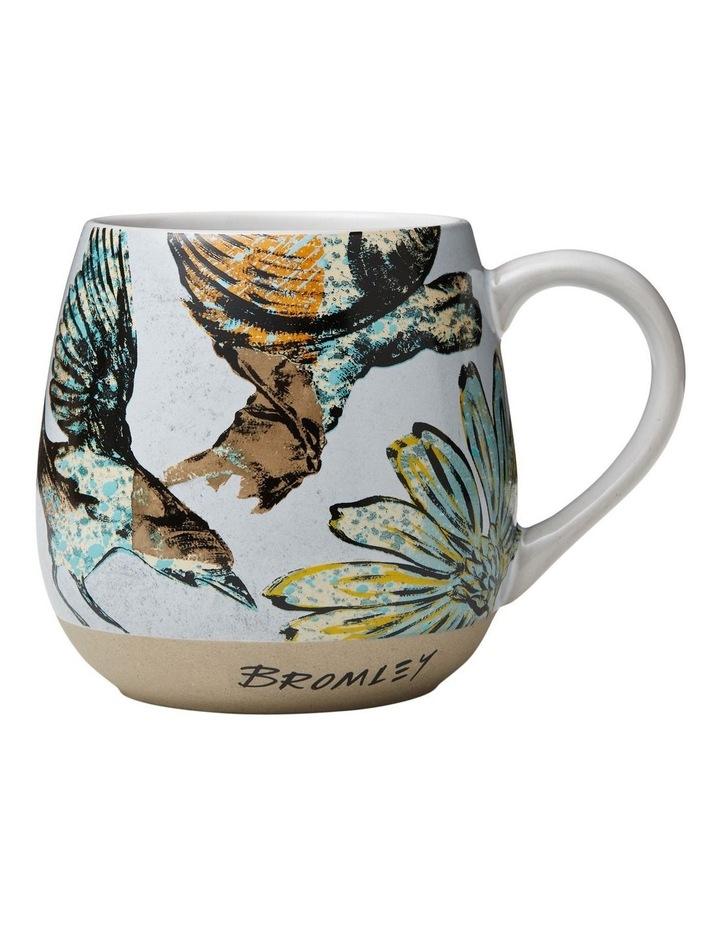 Bromley X-Large Hug Me Mug - Ol Bird image 1