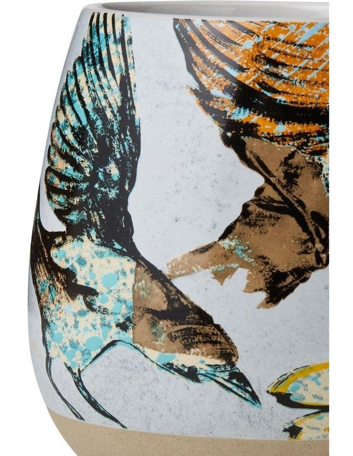 Bromley X-Large Hug Me Mug - Ol Bird image 2
