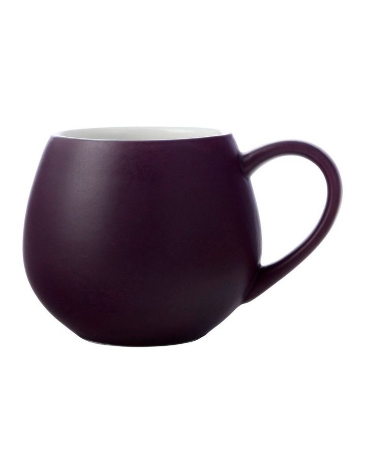 Tint Mini Snug Mug 120ML Aubergine image 1